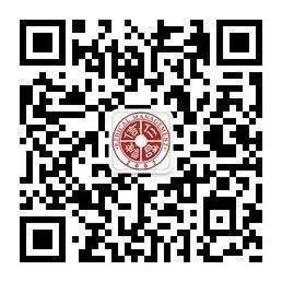 291888168736657104.jpg